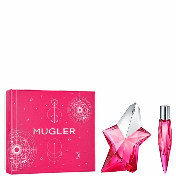 Conjunto de Presentes Mugler Angel Nova Eau de Parfum 30ml (Vale £70.00)