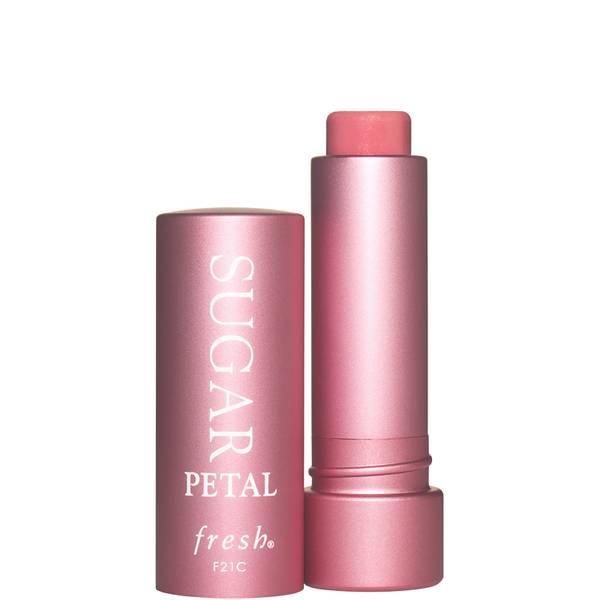 Fresh Sugar Lip Treatment Petal SPF15 4.3g