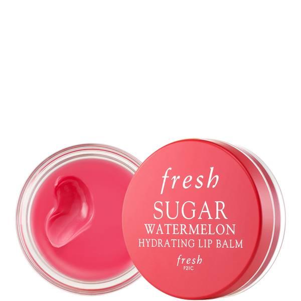 Fresh Sugar Watermelon Hydrating Lip Balm 6g