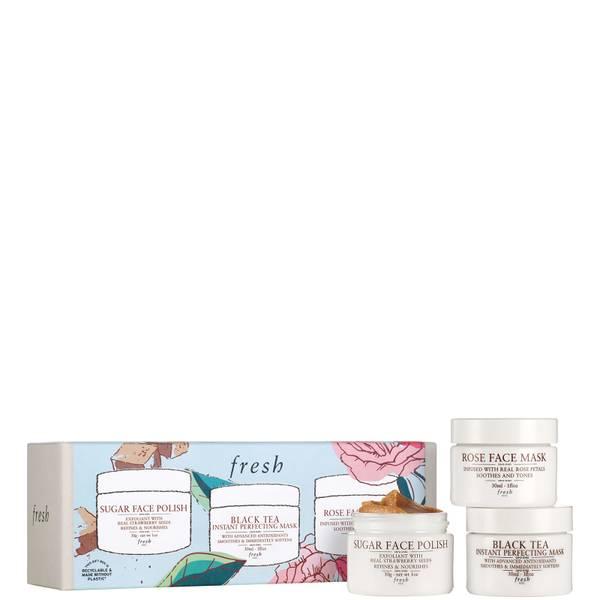 Fresh Essentials Mask Gift Set
