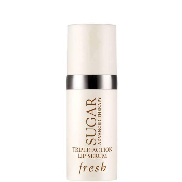 Fresh Sugar Lip Serum Advanced Therapy 10ml