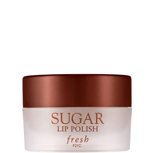 Fresh Sugar Lip Polish Exfoliator 10g