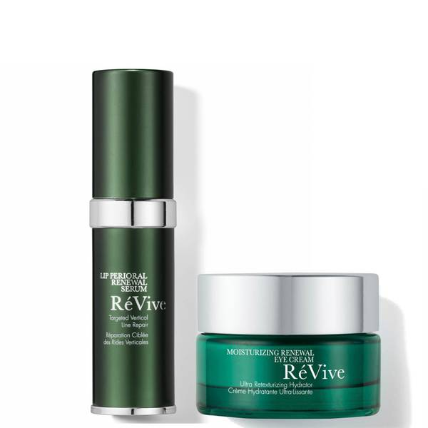 RéVive Eye and Lip Duo
