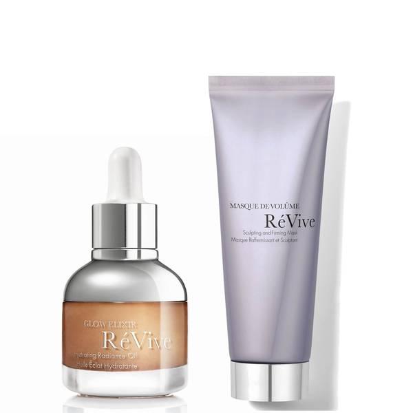 RéVive Luxury Duo