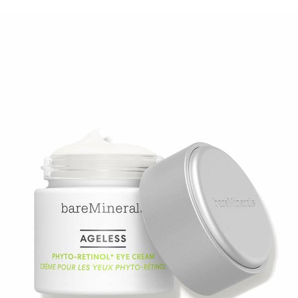 bareMinerals Ageless PhytoRetinol Eye Cream 15 g.