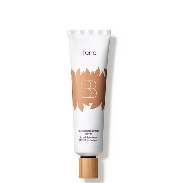 Tarte Cosmetics BBTintedTreatmentPrimerBroadSpectrumSPF30Sunscreen 30 ml.