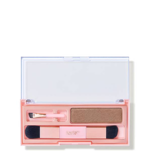 Tarte Cosmetics Big Ego Root Brow Camo Kit 2.2 g.