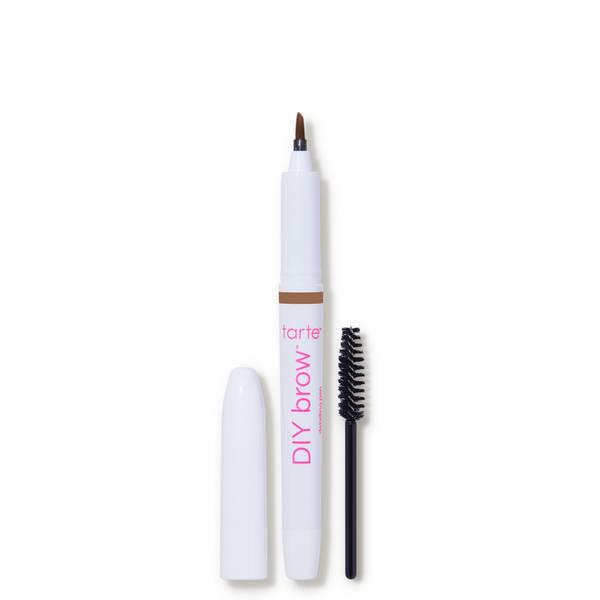 Tarte Cosmetics BigEgoDIYBrow Detailing Pen 1 ml.