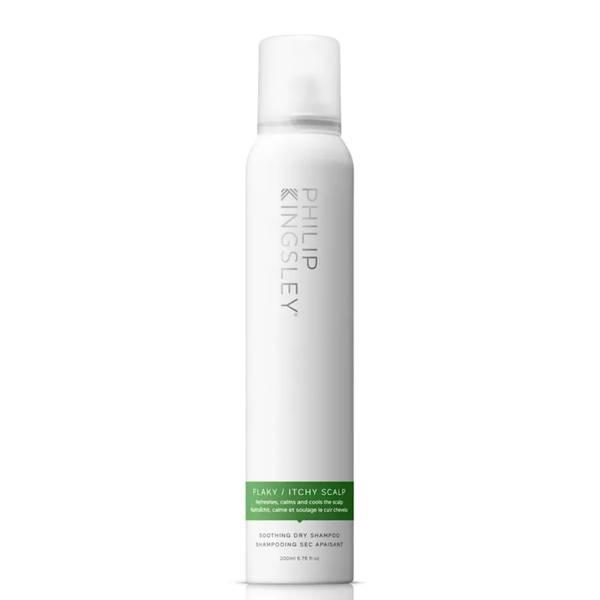 Philip Kingsley Flaky Scalp Soothing Dry Shampoo 6.76 fl. oz.