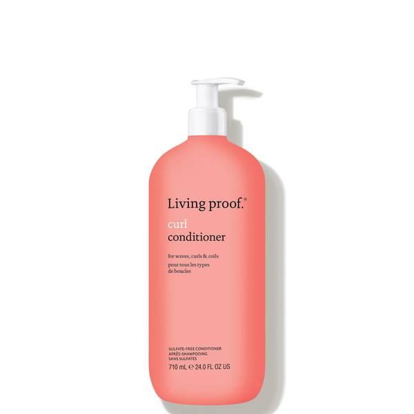 Living Proof Curl Conditioner 24 fl. oz.