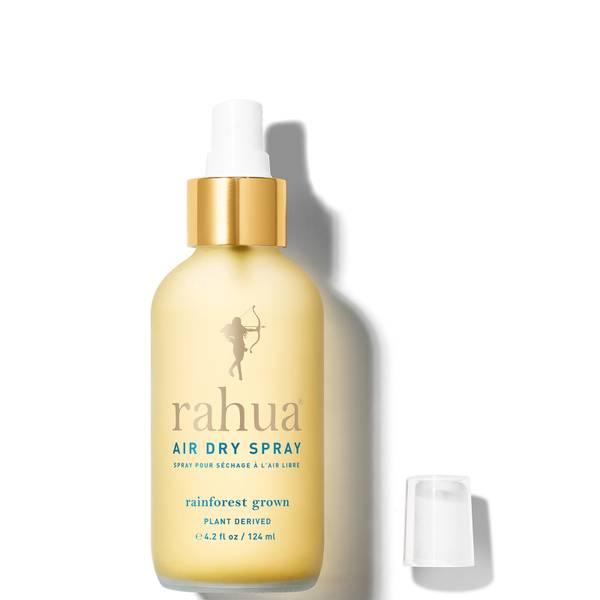 Rahua Air Dry Spray 4.2 fl. oz.
