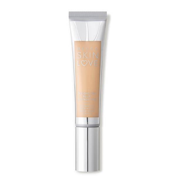 BECCA Cosmetics Skin Love Weightless Blur Foundation 1.23 fl. oz.