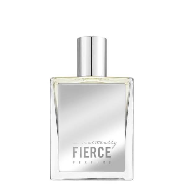 Abercrombie & Fitch Naturally Fierce Eau de Parfum 50ml