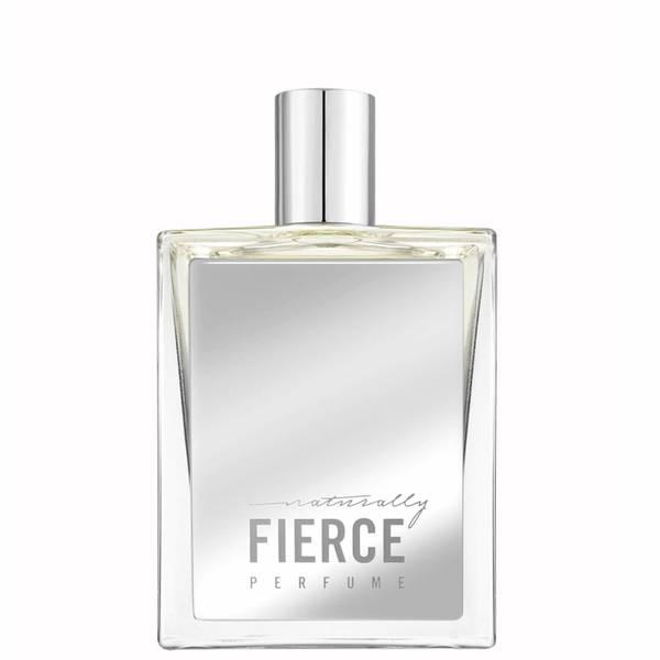 Abercrombie & Fitch Naturally Fierce Eau de Parfum 100ml