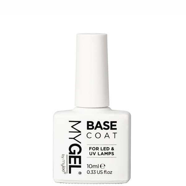 Mylee Base Coat Gel Polish 15ml