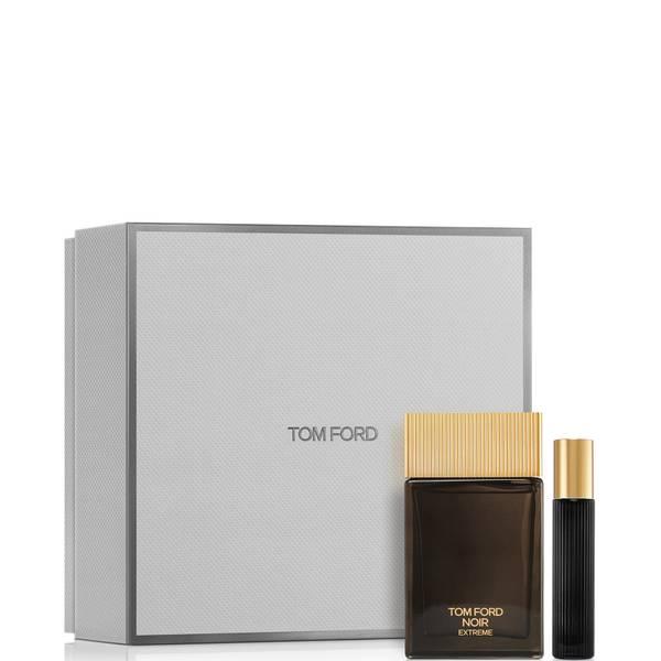 Tom Ford Noir Extreme Eau de Parfum 100ml & 10ml Sett