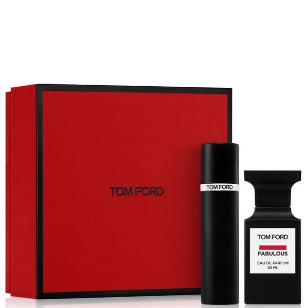 Tom Ford Fucking Fabulous Set 50ml & 10ml