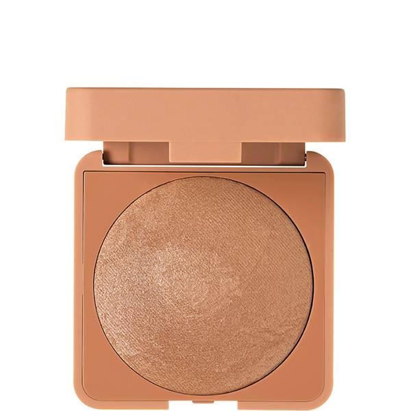 3INA Makeup The Matte Bronzer Powder (Various Shades)