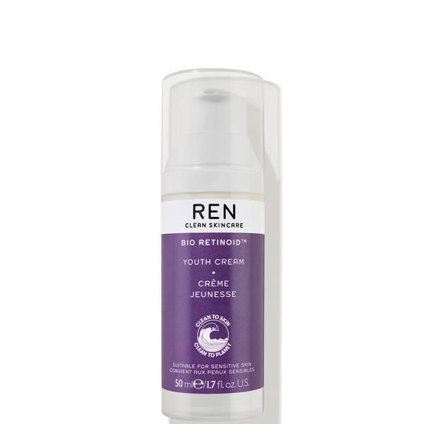 REN Clean Skincare Bio Retinoid Youth Cream 30ml