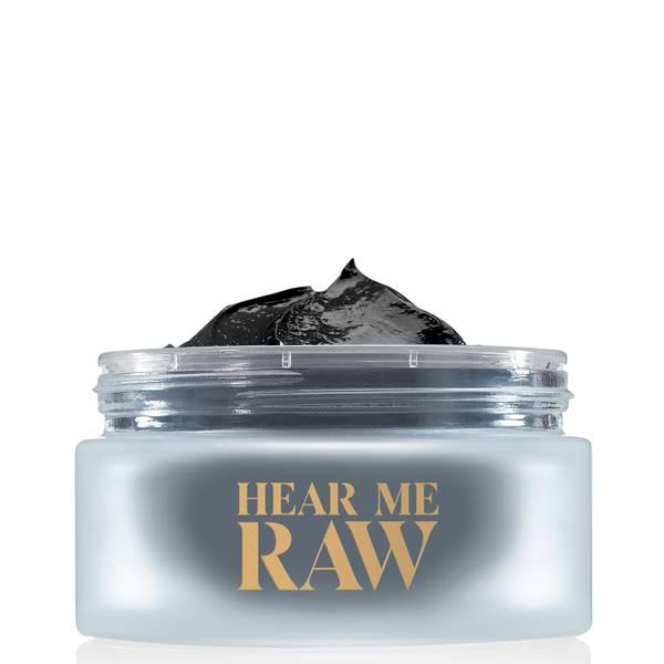 HEAR ME RAW The Detoxifier with Charcoal+ 2.5 fl oz
