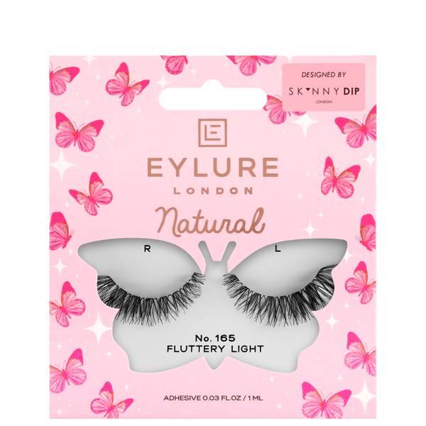 Eylure x Skinnydip No. 165 Butterfly