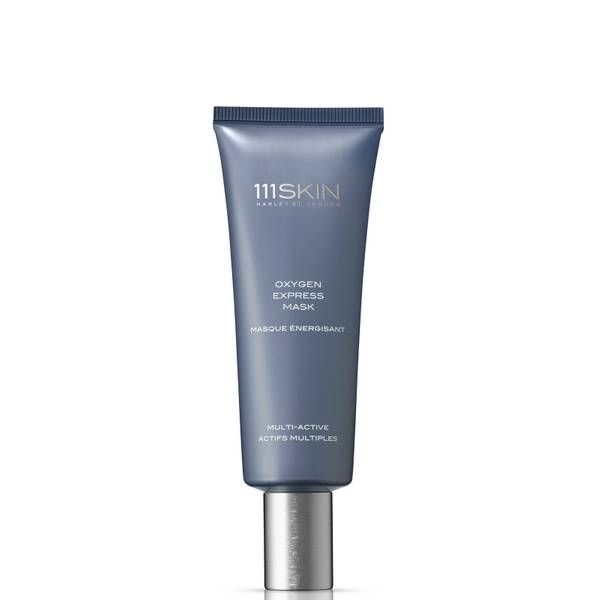 111SKIN Exclusive Oxygen Express Mask 75ml