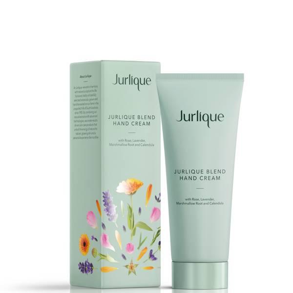 Jurlique Exclusive Edition Blend Hand Cream 75ml