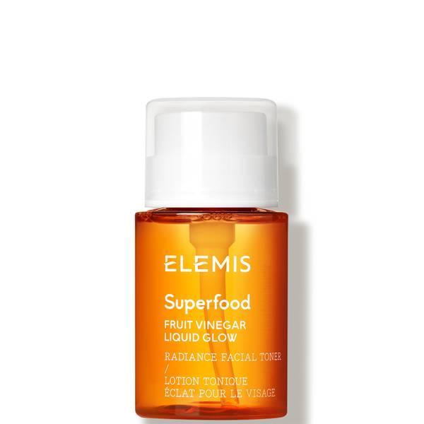 Elemis Superfood Fruit Vinegar Liquid Glow145ml