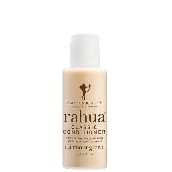 Rahua Classic Conditioner Travel Size 60ml