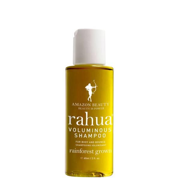 Rahua Voluminous Shampoo Travel Size 60ml