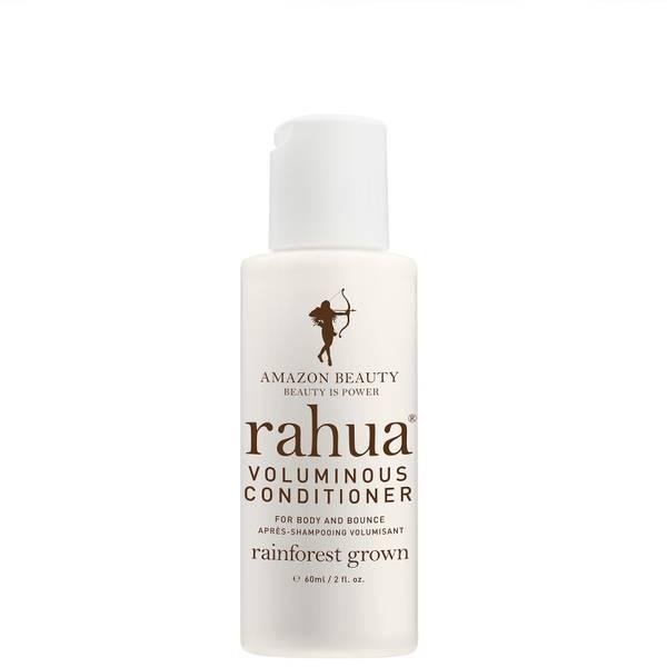 Rahua Voluminous Conditioner Travel Size 60ml