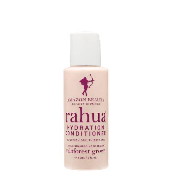 Rahua Hydration Conditioner Travel Size 60ml
