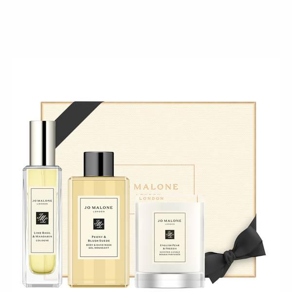 Jo Malone London Essentials Collection