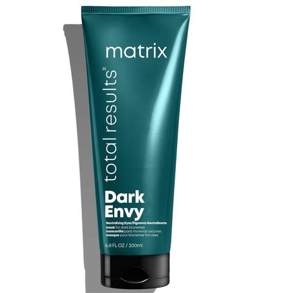 Matrix Dark Envy Neuralisation Mask 200ml