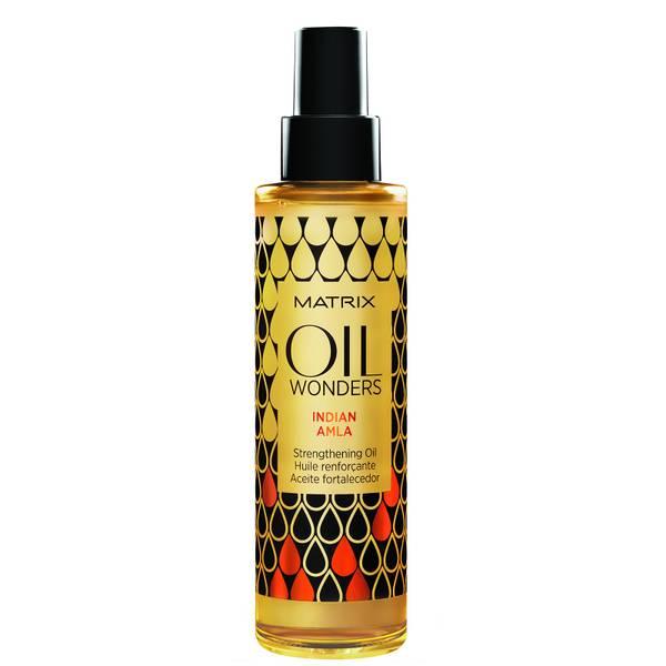 Matrix Indian Amla Oil Wonders 150ml