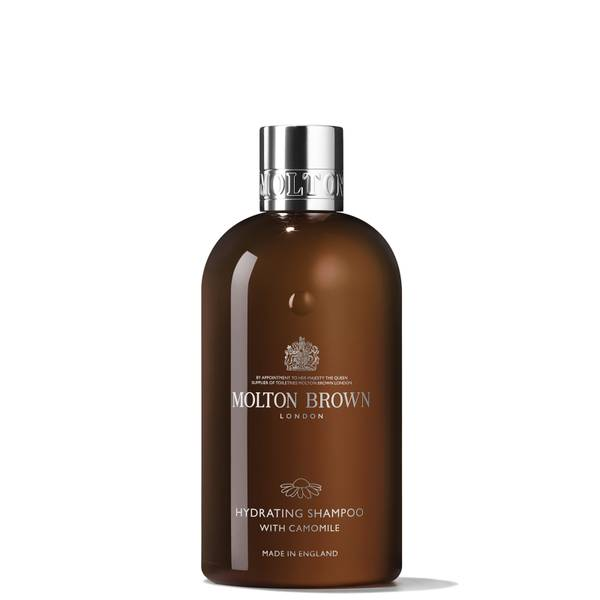 Molton Brown Hydrating Shampoo with Camomile 300ml
