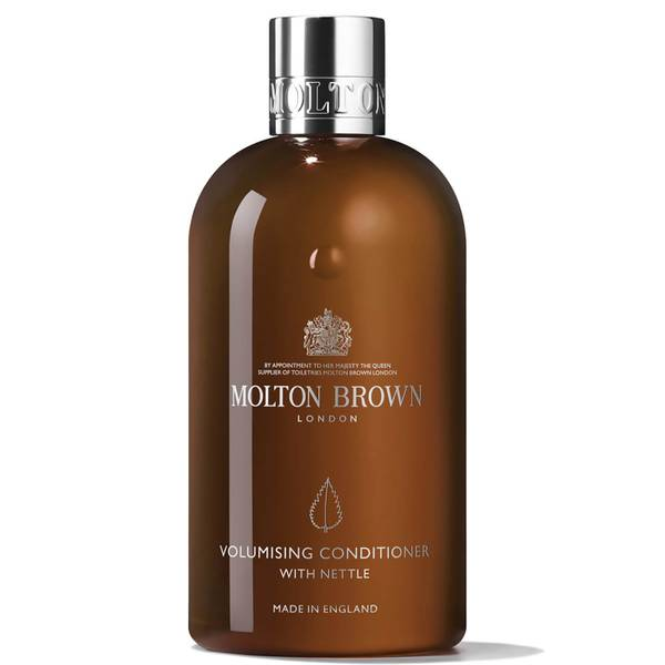 Molton Brown Volumising Conditioner with Nettle 300ml
