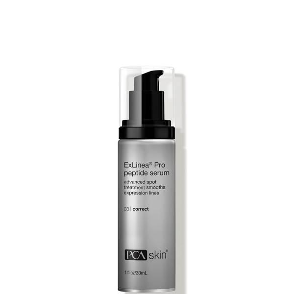 PCA Skin ExLinea Pro Peptide Serum 1