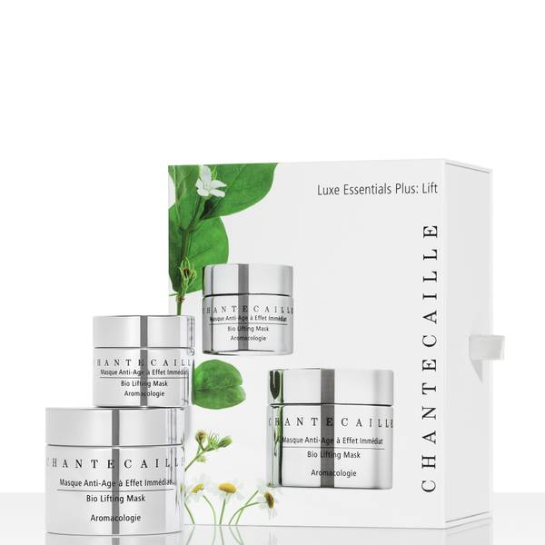 Chantecaille Luxe Essentials Plus Lift