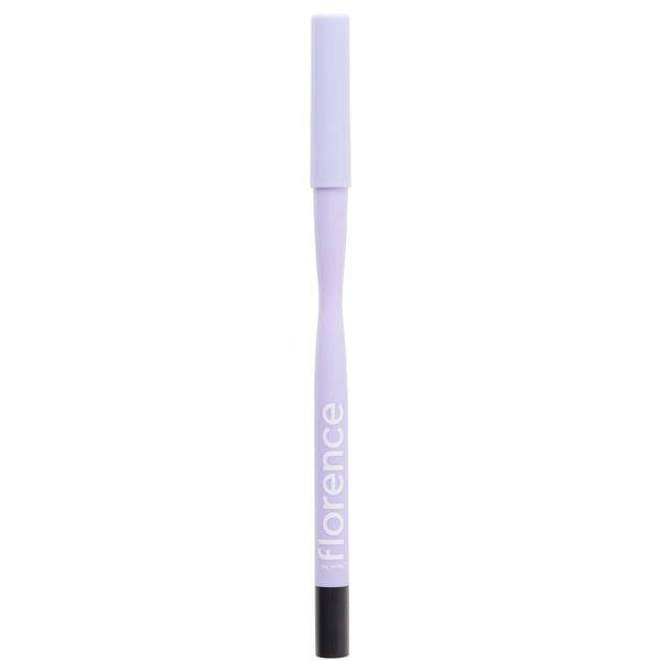 Florence by Mills What's My Line? Eyeliner 20g (Various Shades)