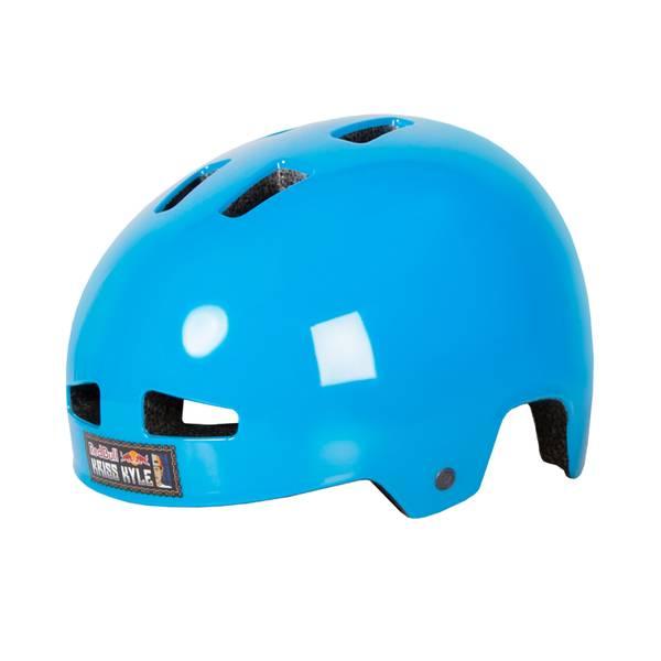 PissPot Helmet