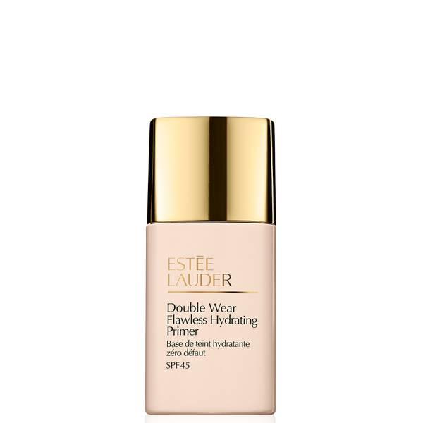 Estée Lauder Double Wear Flawless Hydrating Primer SPF45 30ml