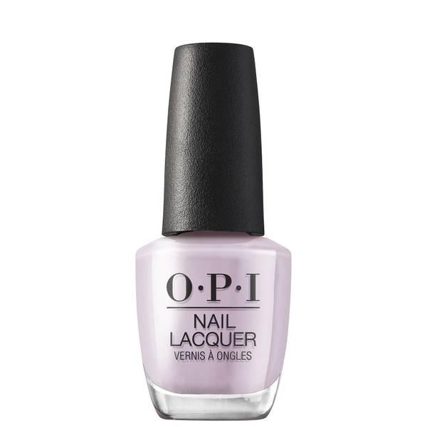 OPI Nail Polish DTLA Collection 15ml (Various Shades)