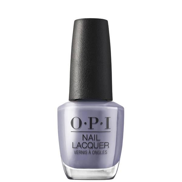 OPI Nail Polish, DTLA Collection, OPI <3 DTLA