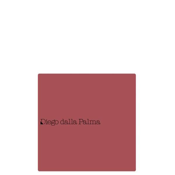 Diego Dalla Palma Powder Blush (Various Shades)
