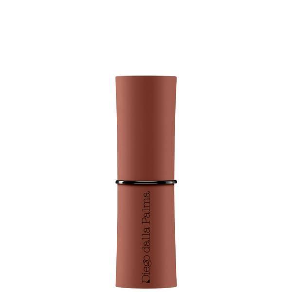 Diego Dalla Palma Hot Nude Lip Kit