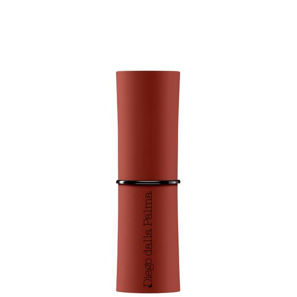 Diego Dalla Palma Rusty Red Lip Kit