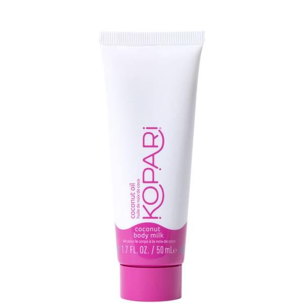 Kopari Beauty Coconut Body Milk mini 50ml