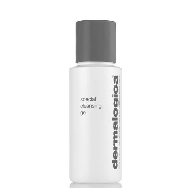 Dermalogica Special Cleansing Gel 30ml