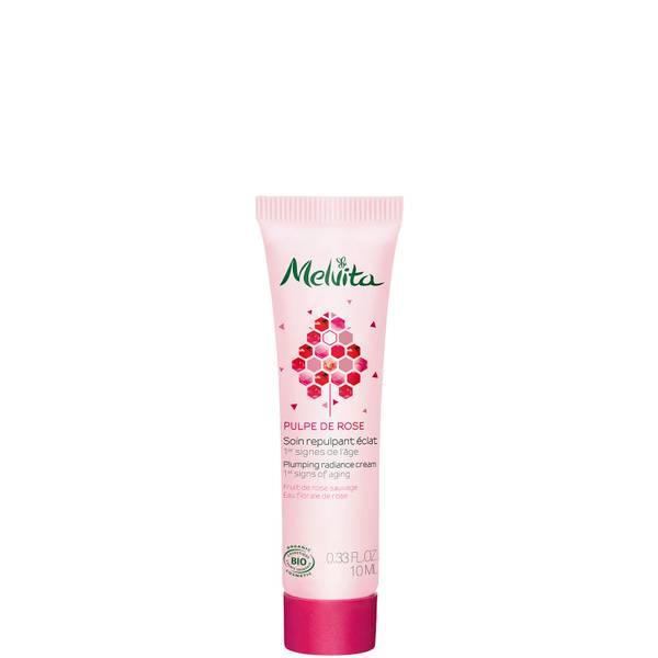 Hydrating Body Veil 有機玫瑰保濕身體潤膚乳